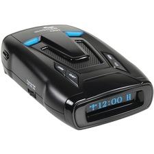 Whistler CR93 Laser Radar Detector