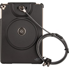 The Joy Factory MagConnect Tablet PC Holder