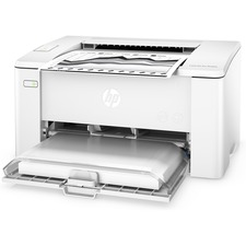 HEW G3Q35A HP LaserJet Pro M102w Printer HEWG3Q35A
