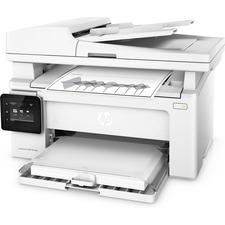 HP Laserjet Mono