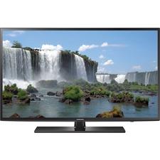 "SAS UN55J6201AF Samsung 55"" LED Smart TV  SASUN55J6201AF"
