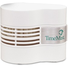 TMS 1044385CT TimeMist Worldwind Fragrance Dispenser TMS1044385CT