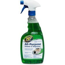 ZPE 1047497 Zep Inc. All-Purpose Cleaner/Degreaser ZPE1047497