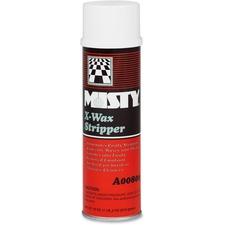 AMR1033962CT - MISTY X-Wax Stripper