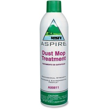 AMR1038049 - MISTY Aspire Dust Mop Treatment