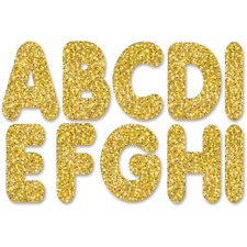 ASH17004 - Ashley Magnetic Die-cut Letters