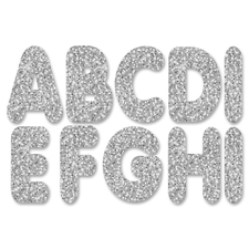 ASH17005 - Ashley Magnetic Die-cut Letters