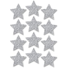 ASH 30401 Ashley Prod. Sparkle Decorative Magnetic Star ASH30401