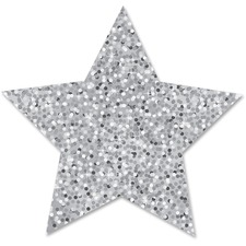 ASH 30451 Ashley Prod. Sparkle Decorative Magnetic Star ASH30451