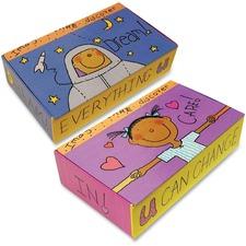 AUA 980622 Aurora Prod. Kids Works Pencil Storage Box AUA980622
