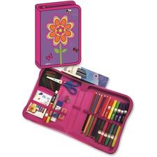 BUM 26011676 Blum USA Flower School Gear Kit BUM26011676
