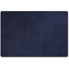 FCI AS44NV Flagship Carpets Classic Solid Color 12' Rctngl Rug FCIAS44NV