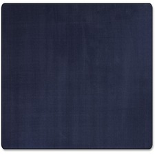 FCI AS70NV Flagship Carpets Classic Solid Color 12' Sqre Rug FCIAS70NV