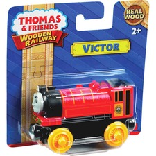 Thomas & Friends Victor Train Engine