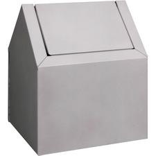 IMP25123300 - Impact Products Freestanding Sanitary Disposal