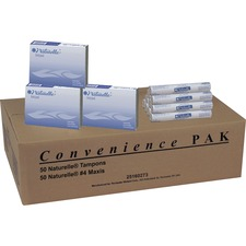 Impact Products Dual Vendor Hygiene Dispsr Convenience Pak