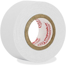 PAC MAV1034 Pacon Mavalus Multipurpose Tape PACMAV1034