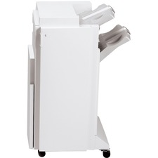 Xerox 3500 Sheet Finisher