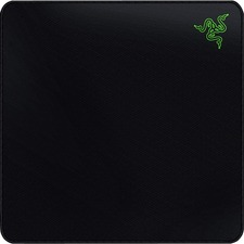 Razer Gigantus Elite Edition