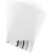 Epson Carrier Sheet for DS-530