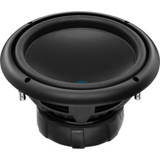 Planet Audio Big Bang BB104D Woofer - 900 W RMS - 1800 W PMPO - 1 Pack