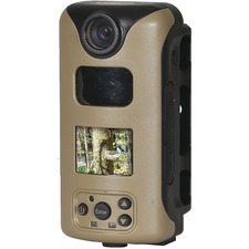 Wildgame Innovations Nature Wing Spy 8 Trail Camera