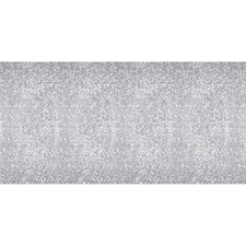 PAC 56425 Pacon Galvanized Design Paper Roll PAC56425