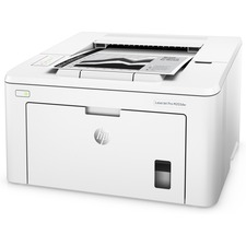 HEW G3Q47A HP LaserJet Pro M203dw Printer HEWG3Q47A