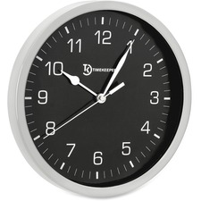 Artistic 669003 Wall Clock