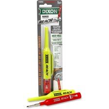 Dixon 14202 Permanent Marker