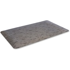 Floortex FCSTP2436G Anti-fatigue Mat