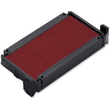 Advantus 97446 Replacement Stamp Pad