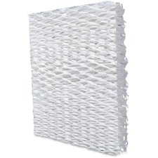 Honeywell HAC700C Air Filter