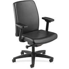 Nightingale 8900 Chair
