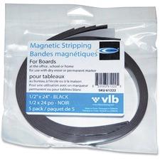 Filemode 61222 Magnet Strip
