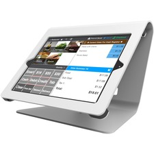 Compulocks Nollie iPad Kiosk - Nollie iPad POS Stand