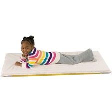 ECR16202 - ECR4KIDS Rest Mat Sheets
