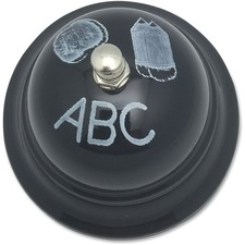 Ashley Chalkboard Call Bell