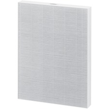 Fellowes 9287104 Air Filter