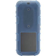 zCover Dock-in-Case IP Phone Case