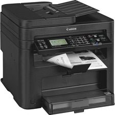 CNM ICMF244DW Canon imageCLASS MF244dw 3-in-1 Laser Printer CNMICMF244DW