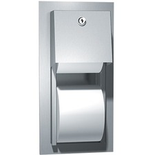 ASI0031 - ASI Hide A Roll Tissue Dispenser