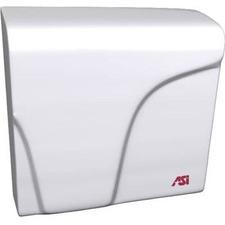 ASI0165 - ASI Profile Hand Dryer