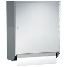 ASI8523A - ASI Auto Roll Towel Dispenser