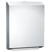 ASI0210 - ASI Paper Towel Dispenser