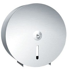 ASI0042 - ASI Jumbo Single Roll Dispenser