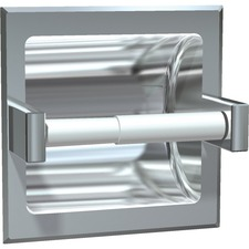 ASI7402S - ASI Tissue Holder Recessed (S)