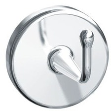 ASI0751 - ASI 0751 Heavy Duty Robe Hook