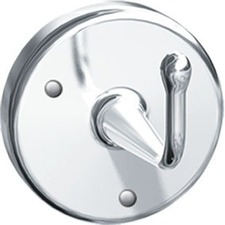 ASI0751A - ASI 0751-A Heavy Duty Robe Hook