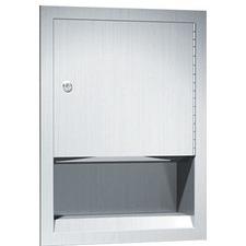 ASI0457 - ASI Paper Towel Dispenser